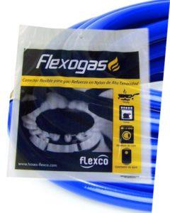 flexogas_result