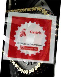 gaviria_result
