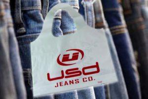 jeans_d1450_result