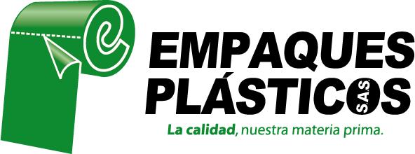 Empaques Plasticos