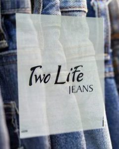 twolife_result