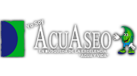 Bolsas plásticas ecológicas. Colombia
